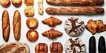 gontran_cherrier_bread.jpg