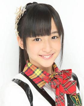 taniguchi_airi.jpg